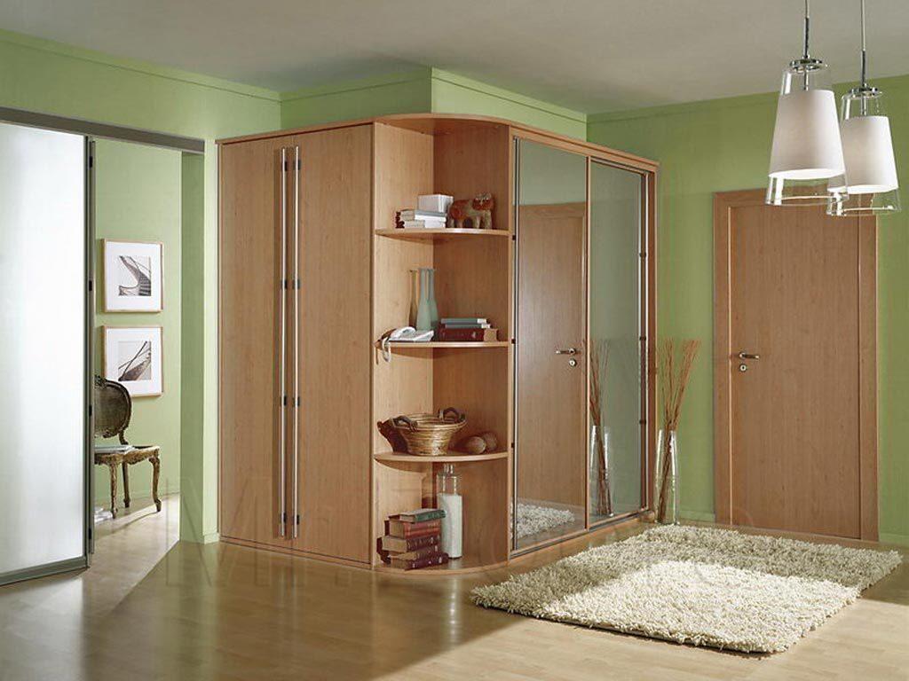 22 угловой шкаф в прихожую угловые шкафы купе на заказ в спа.