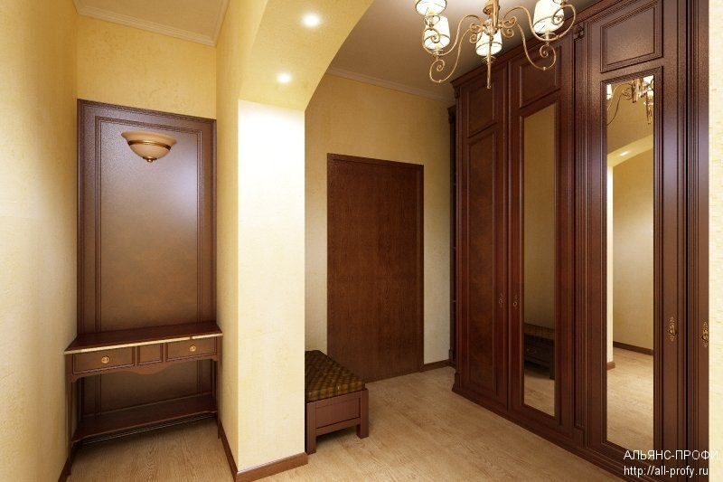 Дизайн проект мебели и помещений на заказ. дизайн проект ква.