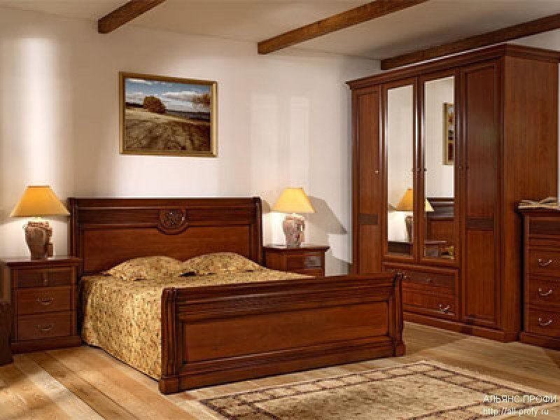 Фотогалерея спальни спальни 028 029 030 031